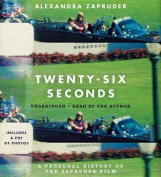 Twenty-Six Seconds [Audio]