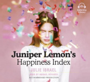 Juniper Lemon's Happiness Index [Audio]