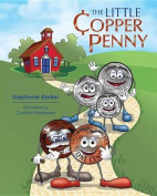 The Little Copper Penny