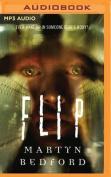 Flip [Audio]