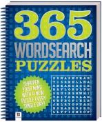 365 Puzzles