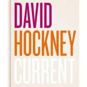David Hockney: Current