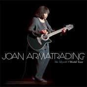 Joan Armatrading [Region 2]