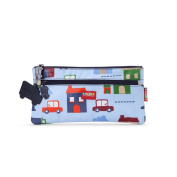 Penny Scallan Pencil Case Pencil Case - Big City - Big City