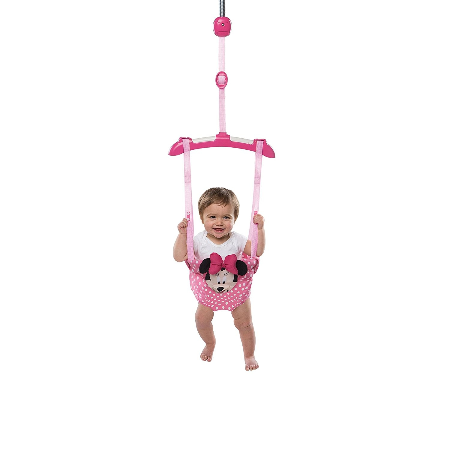 3e13fa3e6be9 Baby Door Jumper Baby  Buy Online from Fishpond.co.nz