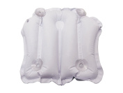 iMustbuy Aidapt Inflatable Bath Cushion Relexing