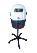 Hair Furniture Morpheus Hood Dryer, Hair Dressers Hood Dryer