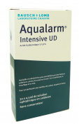 Bausch + Lomb Aqualarm Intensive UD 30 x 0.5ml