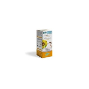 Aboca GrinTuss Paediatric Syrup for Children 210g