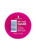Lee Stafford Wet Look GeLee 100g
