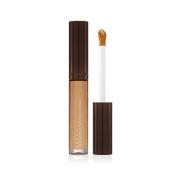 BECCA Cosmetics - Aqua Luminous Perfecting Concealer Tan