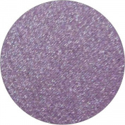 Unity Cosmetics Eyeshadow pink-purple (refill), hypoallergenic, paraben free and fragrancefree
