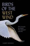 Birds of the West Wind