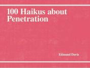 100 Haikus About Penetration