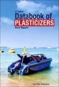 Databook of Plasticizers
