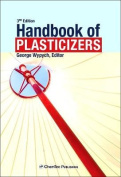 Handbook of Plasticizers 3rd Edition