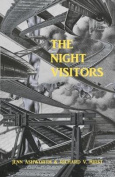 The Night Visitors