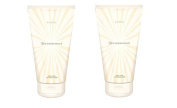 Avon Incandessence Body Lotion For Her 150ML x2