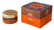 Inveda Rejuvenating Saffron & Cardamom Anti Agieng Night Cream - 50ml