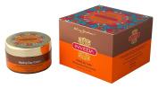 Inveda Healing Day Cream & unisex Face Wash Cleanser Moisturiser - 50ml