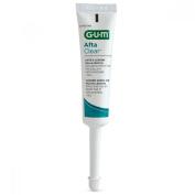 Gum Afta Clear Gel 10ml