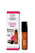 Elixirs & Co Children Roll-On 10ml