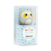 Thumbs Up Owl Portable Bluetooth Speaker