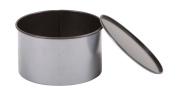 Wham Essentials Round Cake Tin 15cm