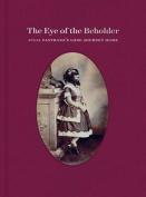 The Eye of the Beholder - Julia Pastrana's Long Journey Home