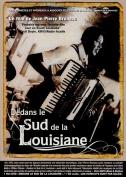 Dedans Le Sud De La Louisiane [Region 2]