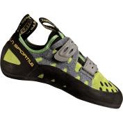 La Sportiva Tarantula Climbing Shoes