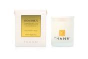 THANN Eden Breeze Aromatherapy Candle 190 g