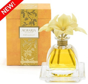GOLDEN CASSIS Triple Flower Agraria AirEssence Diffuser - 220ml