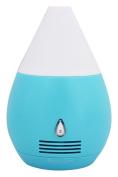SpaRoom - Mini Scentifier Diffuser