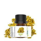 Aroma2Go Pure Therapeutic Grade 100% Natural Essential Oil 5 ml