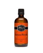 Autumn Wreath - Premium Grade Scented Oil - 100ml/3.3oz