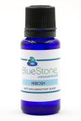 Kibosh Anti-Inflammatory Essential Oil Blend 1/2 oz.