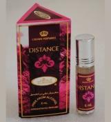 Distance - Perfume Oil by Al-Rehab