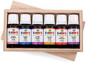 KidSafe Wellness Set. 6 Synergies