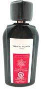 Parfum Berger Reed Deffuser Refill - Orange Cinnamon - 200 ml/ 6.76 fl oz
