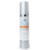 Truth Vitality Advanced Complex with Copper Peptides for hair volume,50ml