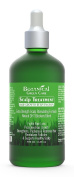 Cayenne Hair Loss Treatment. Scalp Stimulating Botanical Formula, Natural DHT Blockers Blend. Alopecia Prevention. By Botanical Green Care.