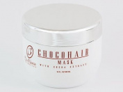 BioNaza Cosmetics Chocohair Mask 470ml