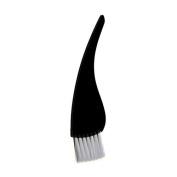 CREWE ORLANDO Standard Tint Brush Smoke Per Dozen