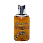Fountain Real Black Black Jamaican Castor Oil 120ml