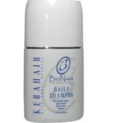 BioNaza Kerahair Daily Shampoo 240ml