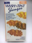 Nutra Care Wash'n Tint Shampoo - Strawberry Blonde - 250mL