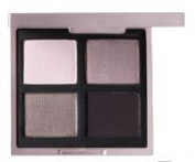 beautyADDICTS SolutionEYES Eyeshadow, MotivateEYES