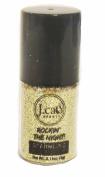 J.cat Beauty Mineral Base Loose Powder Sparkling Glitter Eye Shadow Pigments