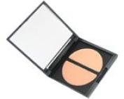 beautyADDICTS Double Deception Dual Pan Concealer, 03